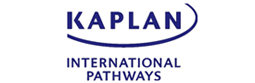 Kaplan International Pathway