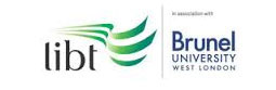 London International College  of business and technology at brunel pathway