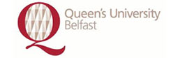 INTO Queen\'s University Belfast
