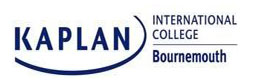Kaplan International College bournemouth