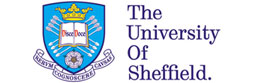 the university of sheffield