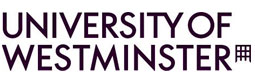 University of Westminster KIC London