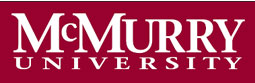 McMurry University, Abilene, Texas