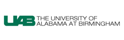 INTO University of Alabama, Birmingham