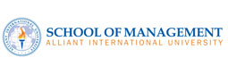 School of Management Allian International University