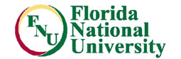 Florida National University