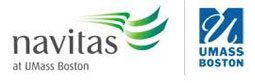 Navitas Group - Umass, Boston