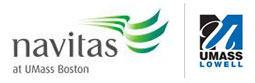 Navitas Group - Umass, Lowell