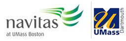 Navitas Group - Umass, Dartmouth