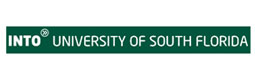 Into - University of South Florida