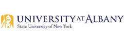 State University New York, Albany