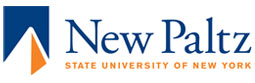 State University of New York, New Paltz
