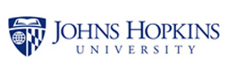 ACEE - Johns Hopkins University