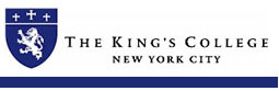 The King\'s College