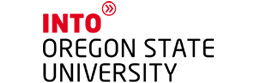 INTO- Oregon state university