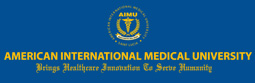 American International Medical University