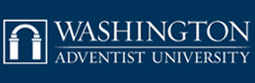 Washington Adventist University