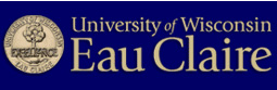 University of Wisconsin- Eau Claire