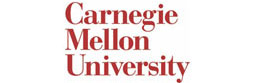 Carnegie Mellon University_usa