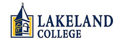 Lakeland College USA