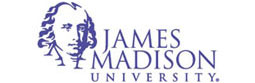 james madison unviersity