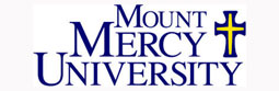 Mount Mercy University USA