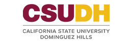 California State University, Dominguez Hills
