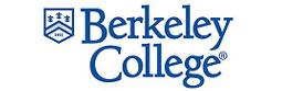 Berkeley College, USA