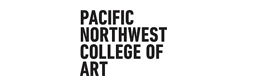 Pacific Northwest College of Art