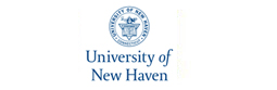 univesity of new haven