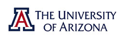 The University of Arizona