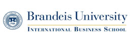 Brandies International Business School