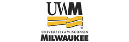 University of Wisconsin- milwaukee