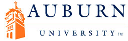 Auburn University USA