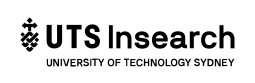 UTS Insearch Limited