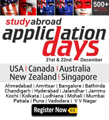 studyapplicationdays2018