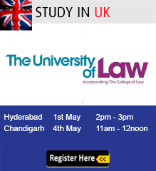 theunioflaw