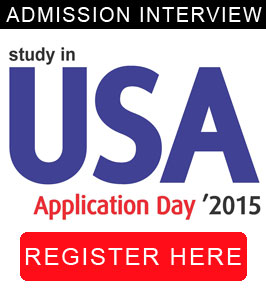 usaapplicationday