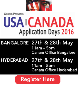 usacanadaappday