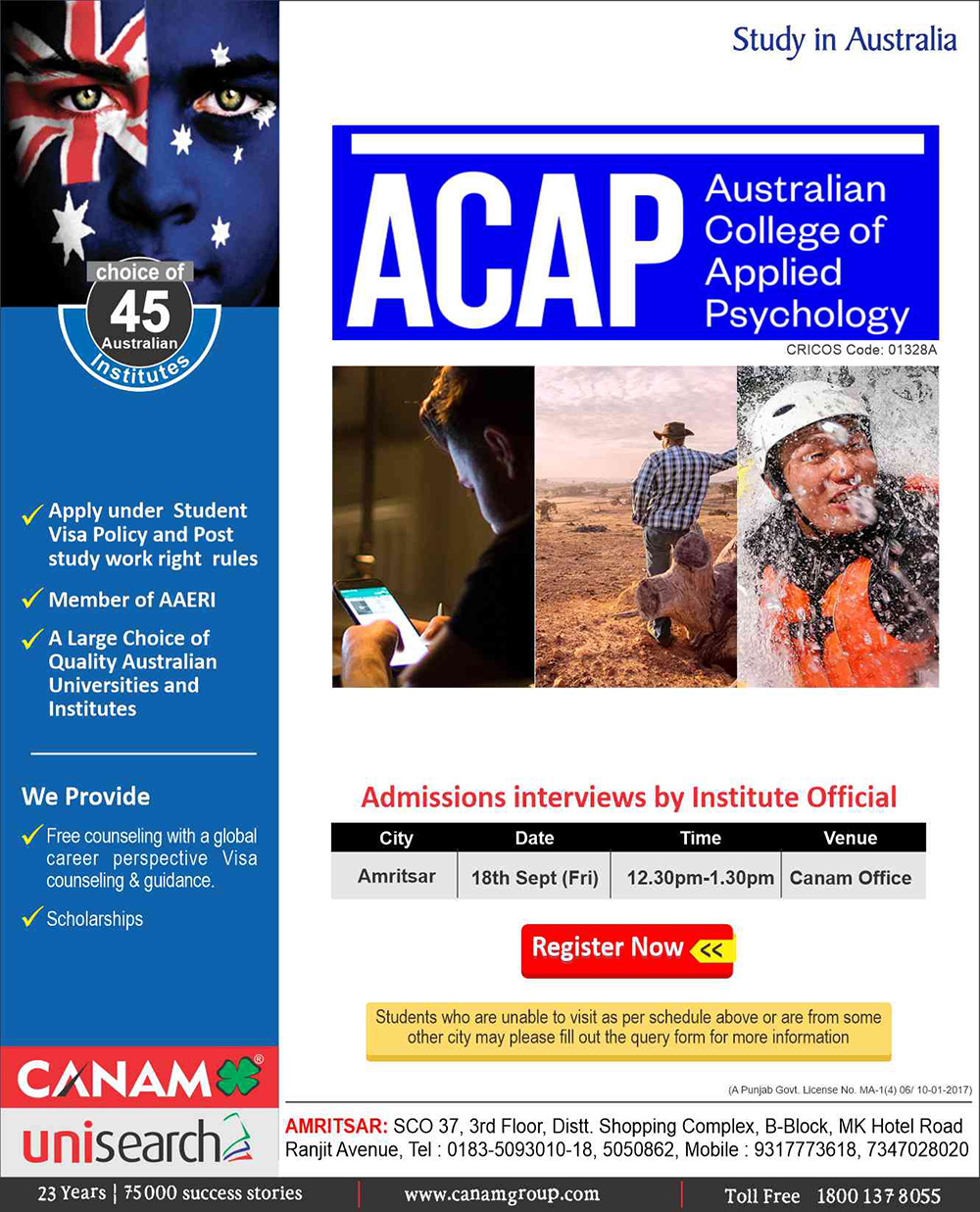 australian-college-of-applied-psychology