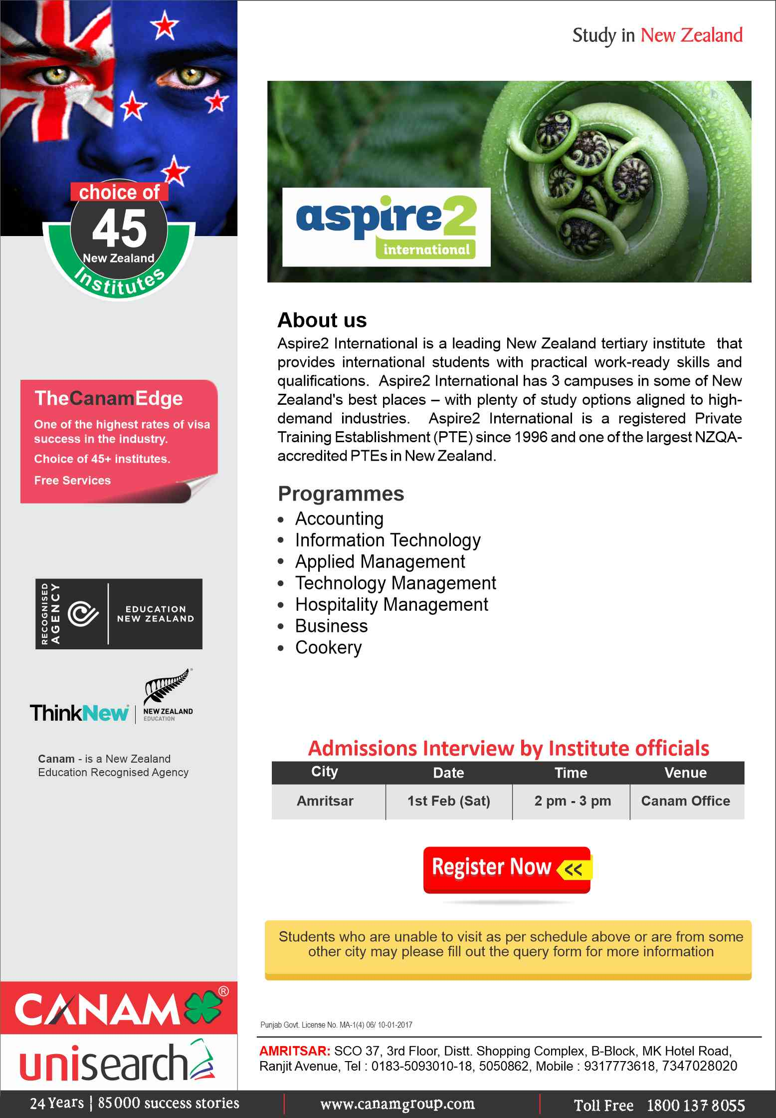 aspire2-international