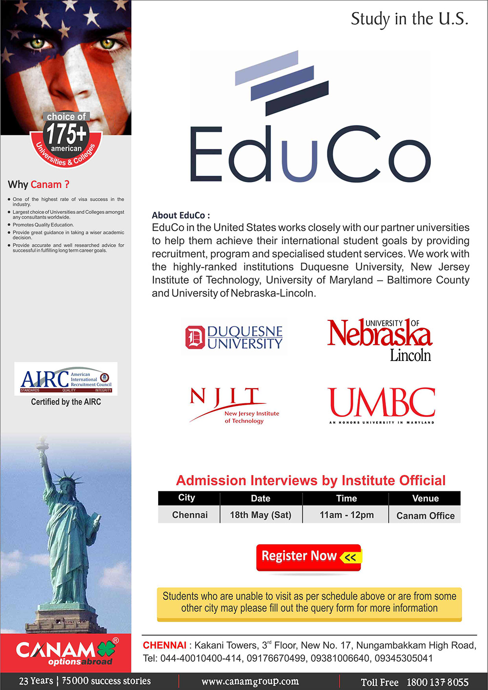 study-in-usa-educo-global