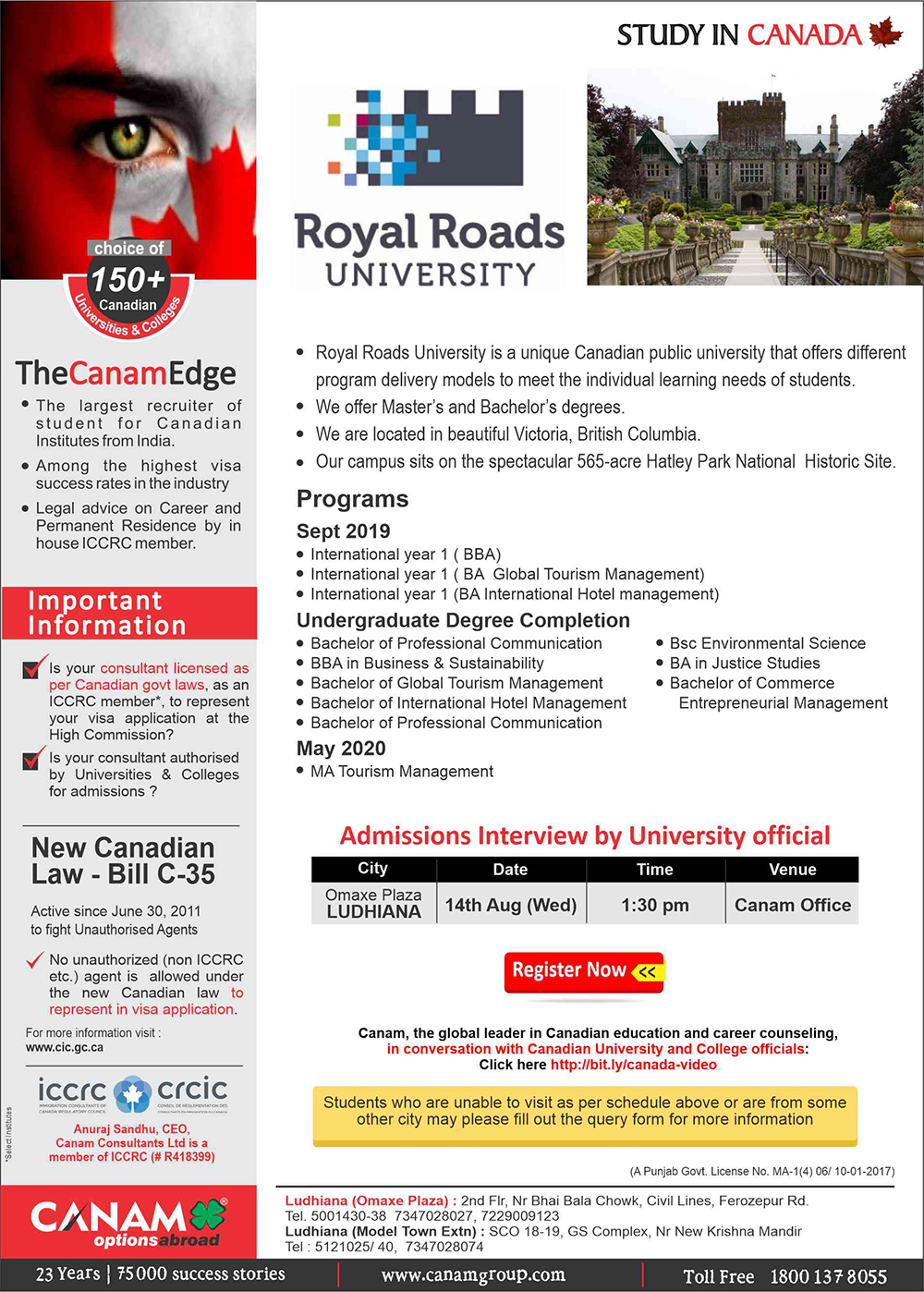 royal-roads-university