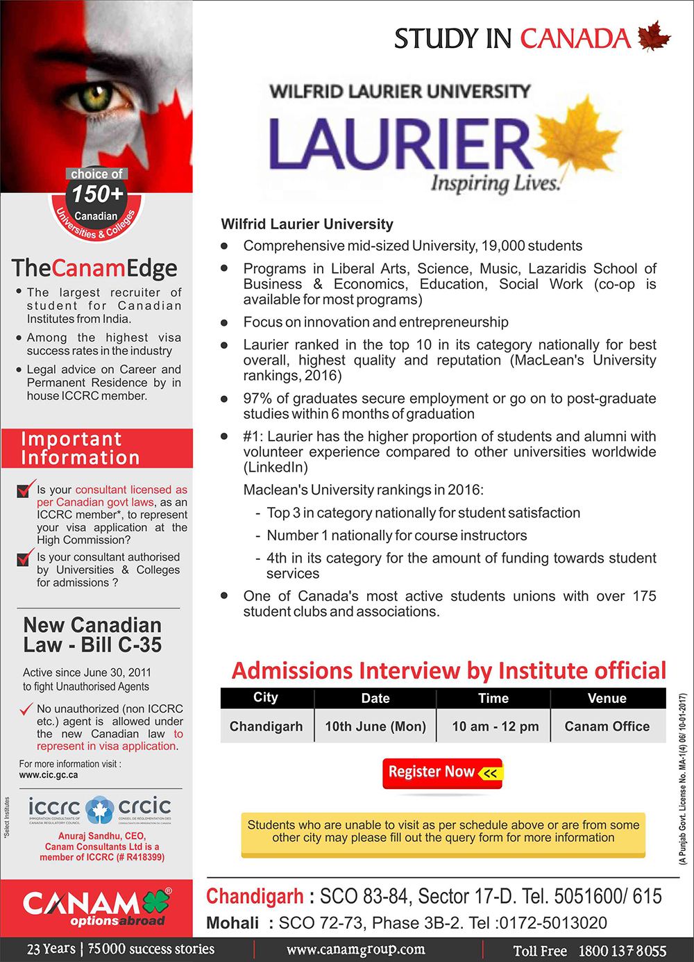 wilfrid-laurier-university-about-us
