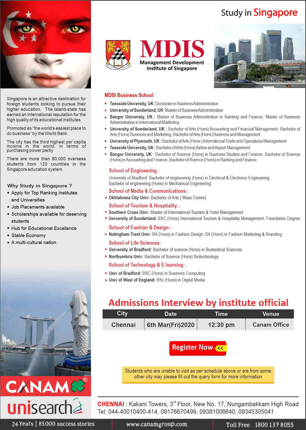 management-development-institute-of-singapore